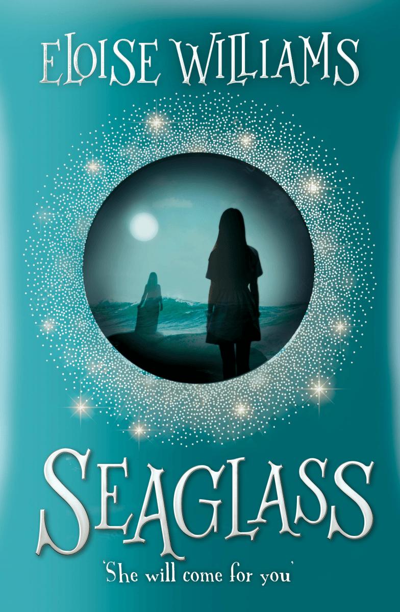 seaglass 1.png