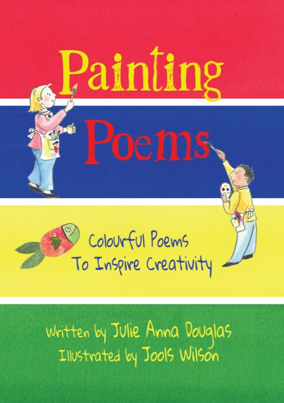 painting poems